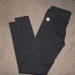 Full length Fabletics leggings